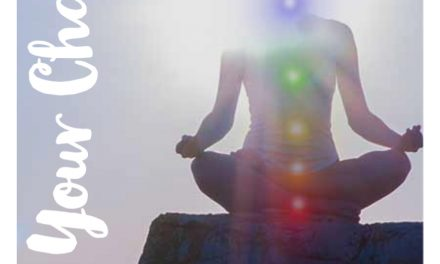 Chakras: What are They and Why are They Important?